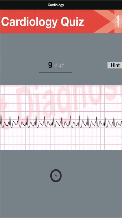 Paramedic Tutor screenshot-3