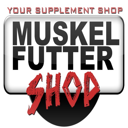 muskelfutter.com icon