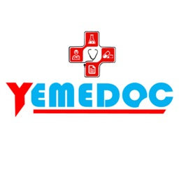 YeMeDoC ..... for Doctors !!!