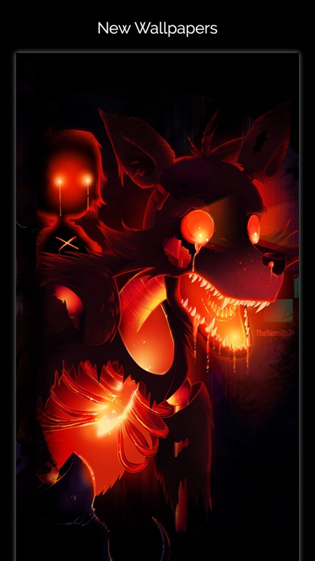 Wallpapers For Fnaf Hd Online Game Hack And Cheat Gehackcom