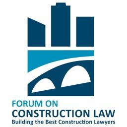ABA Forum Construction Law