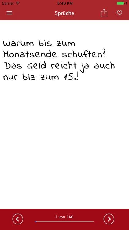 Buro Spruche Anstossig Witzig By Daniel Herrmann