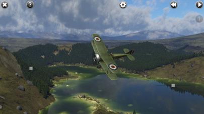 PicaSim - Flight Simulatorのおすすめ画像5