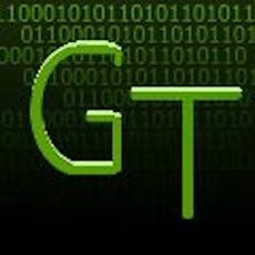 Activities of GauntleText