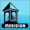 Meridian Historic Walking Tour