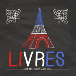 Livres En Français pour pc
