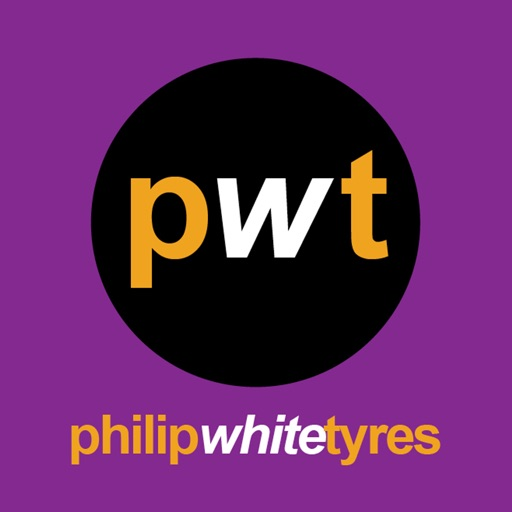 Philip White Tyres Derry / Londonderry