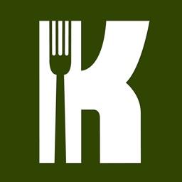 Kochrezepte.de - Über 75.000 Rezepte im Kochbuch