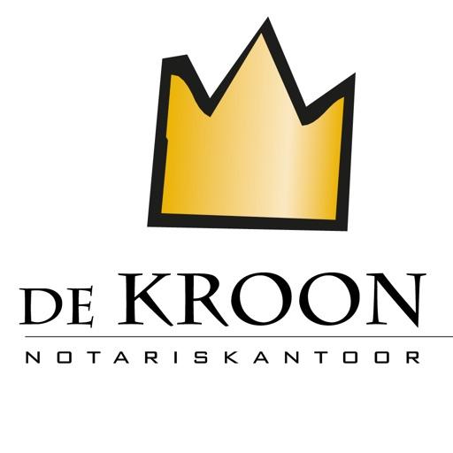 Notariskantoor De Kroon