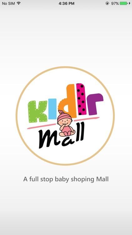 KidlrMall