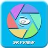 SKYVIEW - Sport DV