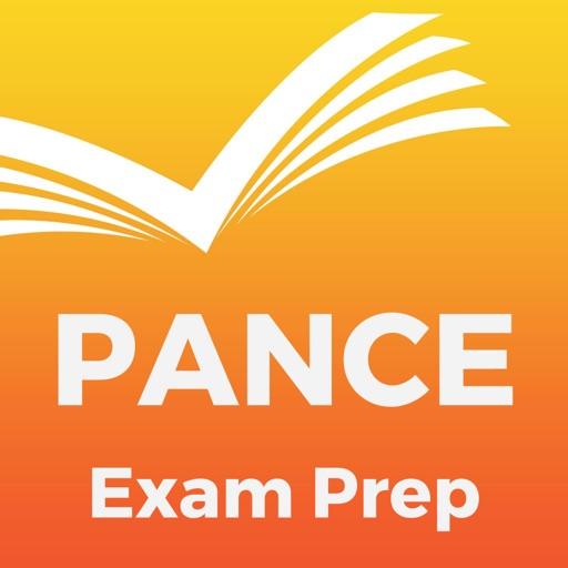 PANCE® Exam Prep 2017 Edition