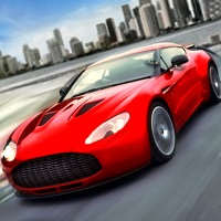 Codes for City Traffic Extreme Car Racing: Real Racer Game Hack
