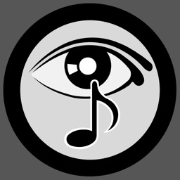 PlayScore Pro