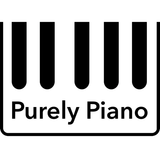 Learn & Practice Piano Keyboard Lessons Exercises