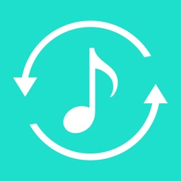 Audio Converter - Convert Music Files Formats
