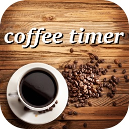 Coffee Timer Free