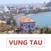 Vung Tau Travel Guide