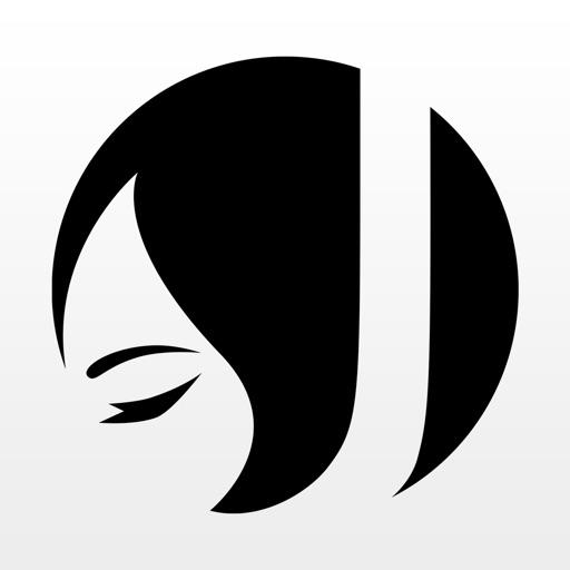 Jet Black Hair & Studio - Ottawa