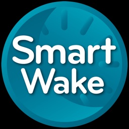 SmartWake by Verlo Mattress