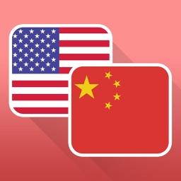 Free English to Chinese Translator for Travelers