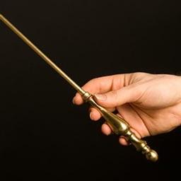Baton Metronome