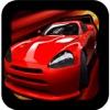 BT Racer