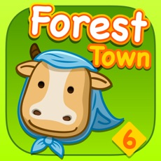 Activities of Friends Of Forest Town 006