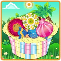Codes for Candy Catcher Game Hack