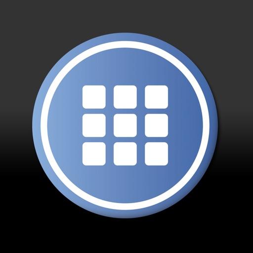 Symbaloo iOS App