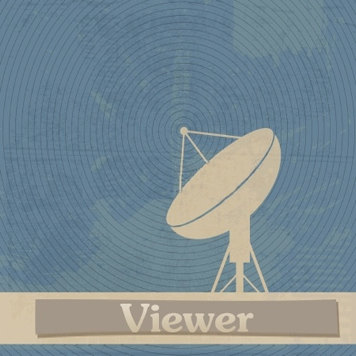 Satellite Viewer