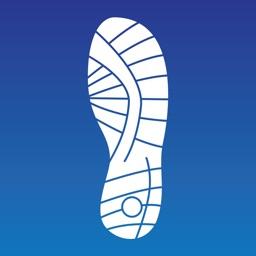 StepTracker: A Fitness Pedometer