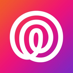 Life360 - Find My Family, Friends & iPhone Locator