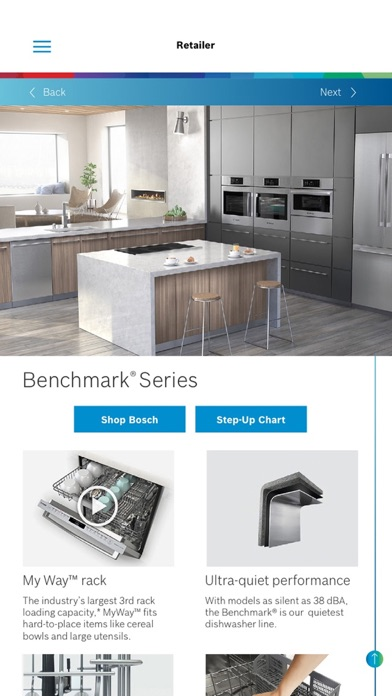 Bosch Dishwashers-3