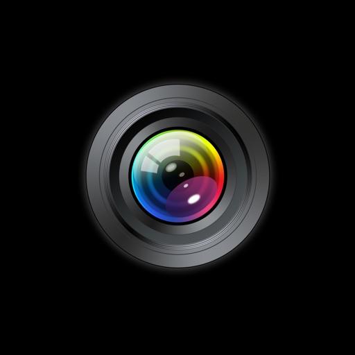 SP Camera