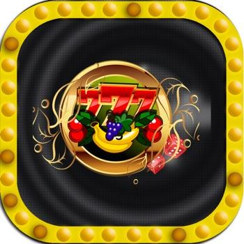 World SloTs Vegas Machine - Free Special Edition