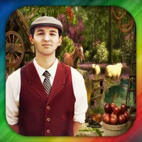 Codes for Hidden Objects Of A Easter On The Farm Hack