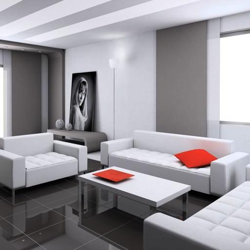 Interior Design Ideas - Home & Architecture design