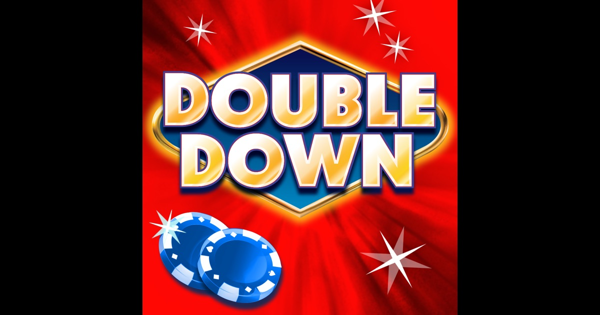 DoubleDown Casino Free Slots For PC Windows (7 8 10 xp) Free Download