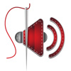 Audio Speed Ripper - Preneur Marketing