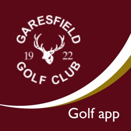 Garesfield Golf Club