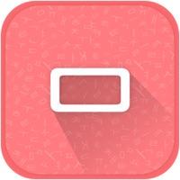 Korean Keyboard and Translator - App - iOS me