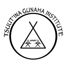Tsuut'ina