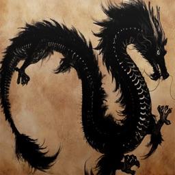 WuxiaWorld - Asian wuxi fantasy novel translations