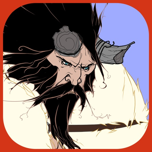 5 great mobile strategy RPGs like Banner Saga 2