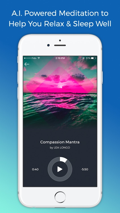 Zen browser apk download