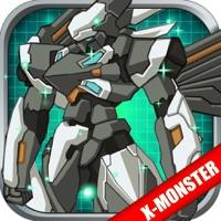 Codes for Dark Phoenix: Robot Monster Building and Fighting Hack