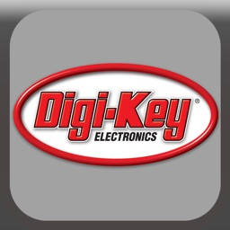 Digi-Key - Electronic components and parts