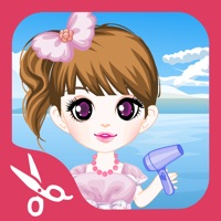 Codes for Summer Hair – Hairdresser game for girls Hack