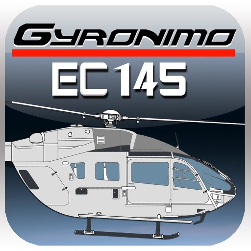 EC145
